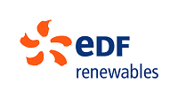 EDF Renewables Development Inc.