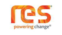 Renewable Energy Systems (RES) Canada Inc