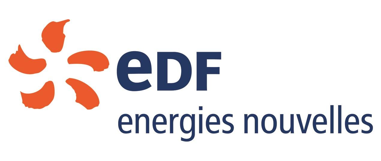 EDF Renewables Development Inc.