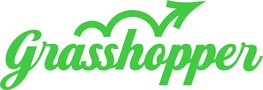 Grasshopper Solar Corporation