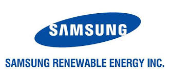 Image result for Samsung Renewable Energy Inc.