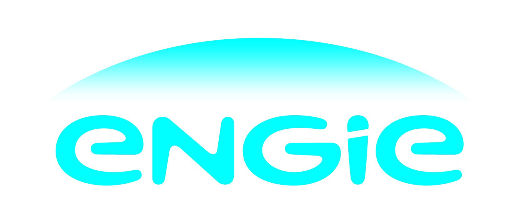 ENGIE Development Canada LP